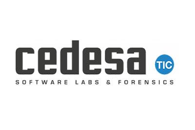 Cedesa