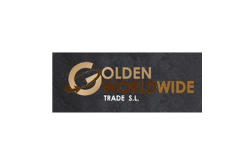 Golden World Wide